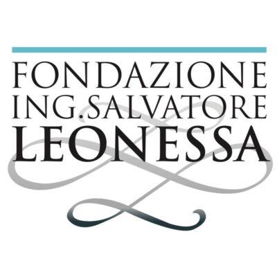 Fondazione Leonessa